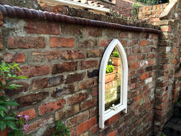 Doug Stewart Gardening Blog
